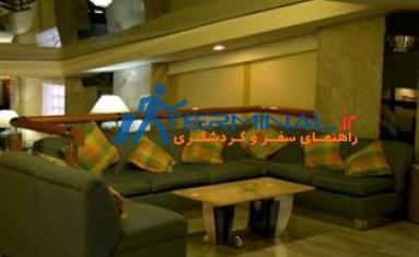 files_hotelPhotos_19410319[531fe5a72060d404af7241b14880e70e].jpg (383×235)